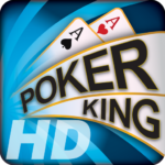 Texas Holdem Poker Pro APK (MOD, Unlimited Money) 4.7.14