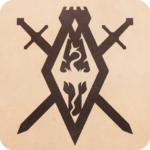 The Elder Scrolls: Blades APK (MOD, Unlimited Money) 1.10.0.1207883