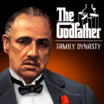 The Godfather: Family Dynasty APK (MOD, Unlimited Money) 2.02