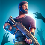 The Last Stand: Zombie Survival with Battle Royale APK (MOD, Unlimited Money) 0.34.12