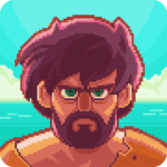Tinker Island – Survival Story Adventure APK (MOD, Unlimited Money) 1.6.16