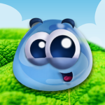 Tiny Hope APK (MOD, Unlimited Money) 1.1.17