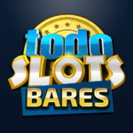 TodoSlots Bares APK (MOD, Unlimited Money) 01.26.04