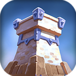 Toy Defense Fantasy — Tower Defense Game APK (MOD, Unlimited Money) 2.18.0