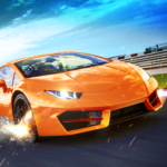 Traffic Fever-Racing game APK (MOD, Unlimited Money) 1.32.5010