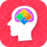 Train your Brain – Attention Games APK (MOD, Unlimited Money) 1.7.4