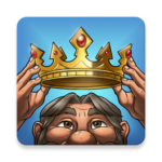 Travian Kingdoms APK (MOD, Unlimited Money) 1.6.8684