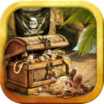 Treasure Island Hidden Object Mystery Game APK (MOD, Unlimited Money) 2.8