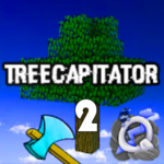 Tree Capitator 2 Mod MCPE 2.0 APK (MOD, Unlimited Money) 8.1