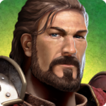 Tribal Wars 2 APK (MOD, Unlimited Money) 1.96.1