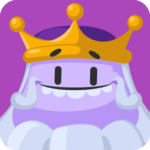 Trivia Crack Kingdoms APK (MOD, Unlimited Money) 1.19.3