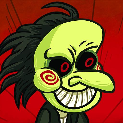 Troll Face Quest: Horror APK (MOD, Unlimited Money) 2.0.5