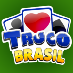 Truco Brasil – Truco online APK (MOD, Unlimited Money) 2.2.7