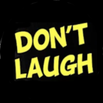 Try Not To Laugh APK (MOD, Unlimited Money) 1.0.14