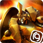 Ultimate Robot Fighting APK (MOD, Unlimited Money) 1.4.129