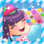 Unblock Candy APK (MOD, Unlimited Money) 1.85