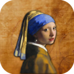 Vermeer Mobile APK (MOD, Unlimited Money) 0.68