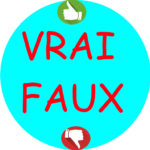 Vrai ou Faux – Le Super Jeu APK (MOD, Unlimited Money) 4.1.7