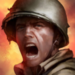 War 2 Victory APK (MOD, Unlimited Money) 3.0.0