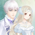 Wedding Salon marry me dress up APK (MOD, Unlimited Money) 3.0