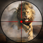 Wild Animal Hunting 2020: Hunting Games Offline APK (MOD, Unlimited Money) 26