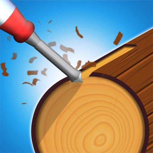 Wood Shop APK (MOD, Unlimited Money) 1.28