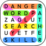 Word Connect – Word Cookies : Word Search APK (MOD, Unlimited Money) 5.0
