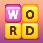 Word Crush APK (MOD, Unlimited Money) 2.6.7