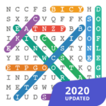 Word Search APK (MOD, Unlimited Money) 3.29