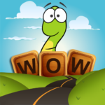 Word Wow Big City – Word game fun APK (MOD, Unlimited Money) 1.9.9
