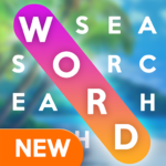 Wordscapes Search APK (MOD, Unlimited Money) 1.3.3