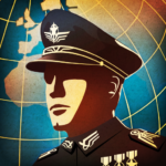 World Conqueror 4 APK (MOD, Unlimited Money) 1.2.44