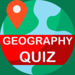 World Geography Quiz: Countries, Maps, Capitals APK (MOD, Unlimited Money) 1.20