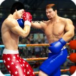 World Tag Team Super Punch Boxing Star Champion 3D APK (MOD, Unlimited Money) 2.3