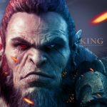 World of Kings APK (MOD, Unlimited Money) 1.2.2