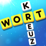 Wort Kreuz APK (MOD, Unlimited Money)  1.0.81