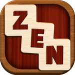 Zen APK (MOD, Unlimited Money) 1.3.41