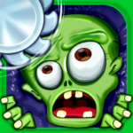 Zombie Carnage – Slice and Smash Zombies APK (MOD, Unlimited Money) 3.1.4