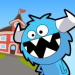 codeSpark Academy: At Home Kids Coding APK (MOD, Unlimited Money) 2.41.01