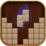 1010 Wood Block Puzzle Classic – Puzzle Game 2020 APK (MOD, Unlimited Money) 1.0.20