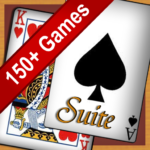 150+ Card Games Solitaire Pack APK (MOD, Unlimited Money) 5.14