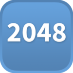 2048 Classic · Swipe Game APK (MOD, Unlimited Money) 1.58