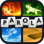 4 Immagini 1 Parola APK (MOD, Unlimited Money) 30.1-4319-it