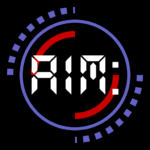 AIM: – Reaction time and accuracy trainer APK (MOD, Unlimited Money) 1.4.3