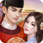 황제라 칭하라 APK (MOD, Unlimited Money) 3.2.0
