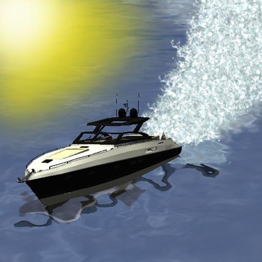 Absolute RC Boat Sim APK (MOD, Unlimited Money) 3.52