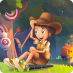 Adventure de Lost Treasure – New Puzzle Game 2020 APK (MOD, Unlimited Money) 7.3
