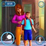 Amazing Family Game 2020 APK (MOD, Unlimited Money) 2.5