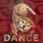 Animal Dance puppies APK (MOD, Unlimited Money) 1.01.000