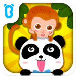 Animal Paradise APK (MOD, Unlimited Money) 8.43.00.10
